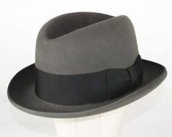 Al Pacino hat from The Godfather