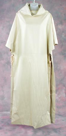 Female Worship robe – Beneath the Planet of the Apes