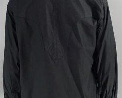 MAGNIFICENT 7 CHISOLM DENZEL WASHINGTON WORN VEST SHIRT PANTS SCARF SHOES S11-13