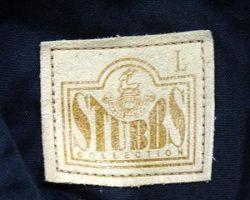 MAGNIFICENT 7 CHISOLM DENZEL WASHINGTON WORN STUNT VEST SHIRT PANTS SCARF SC 118
