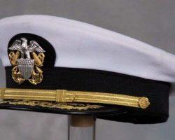 Gene Hackman military uniforms Behind Enemy Lines