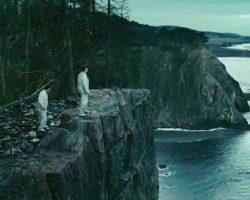 Leonardo DiCaprio Teddy Daniels costume Shutter Island
