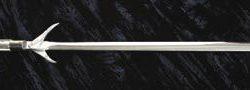 Thin Man hero cane-sword – Charlies Angels