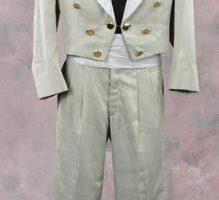 Roberto Benigni costume Life is Beautiful