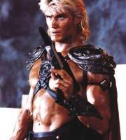 Dolph Lundgren gun – Masters of the Universe
