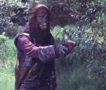 Gen Ursus gun Beneath the Planet of the Apes