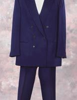 Al Pacino suit from The Godfather: Part III