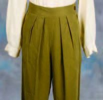 Kim Basinger period costume from L.A. Confidential