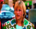 Patricia Arquette costume from Little Nicky