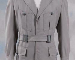 Julian Glover jacket – Indiana Jones & the Last Crusade