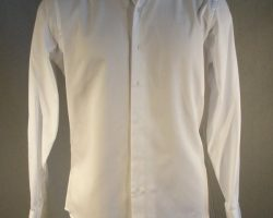 24 Jack Bauer Kiefer Sutherland Screen Worn Shirt