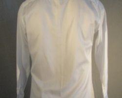 24 Jack Bauer Kiefer Sutherland Screen Worn Shirt