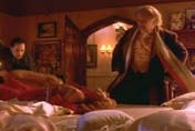 Anthony Hopkins pants and coat – Bram Stokers Dracula