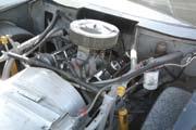 Tom Cruise Chevy Lumina stock car from Days of Thunder