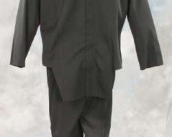 """Dan Aykroyd """"Beldar"""" costume from Coneheads"""