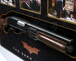 The Jokers (Heath Ledger) Stunt Shotgun