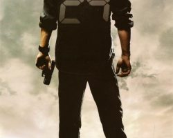 24 Jack Bauer Costume from Season 5