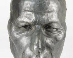 Indiana Jones and the Last Crusade German helmet