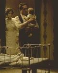 Robert De Niro shirt from The Godfather: Part II