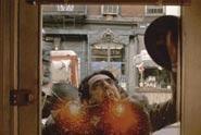 Joe Mantegna fedora from The Godfather: Part III