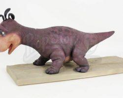 Full Size Jim Henson Dino Puppet