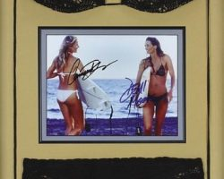 Demi Moore bikini – Charlies Angels Full Throttle
