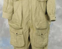 "John Candy ""Barf the Mawg"" costume from Spaceballs"