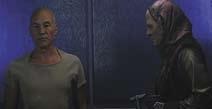 Working Sona Phaser from Star Trek: Insurrection