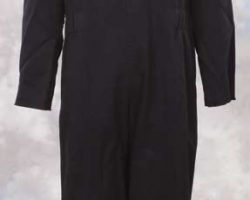 Avery Brooks Starfleet uniform from Star Trek DS9