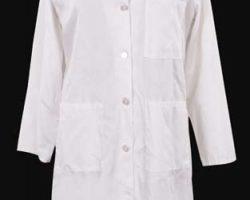 Loretta Swit nurse uniform from M*A*S*H