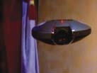 "ISN ""anti-gravity"" news camera from Babylon 5"