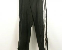 Inglourious Basterds Nazi Ushers Jacket & Pants M