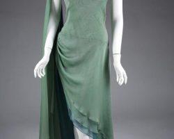 Sandra Bullock Miss Congeniality  Dress