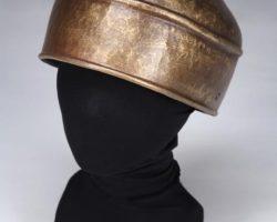 300 Costume Helmets