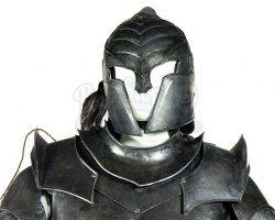 Underworld Rise of the Lycans  Complete Death Dealer Costume & Armour