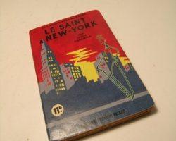 Inglourious Basterds Shosanna Dreyfus Mélanie Laurent  Book