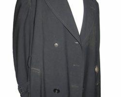 Kiefer Sutherland Lost Boys Coat