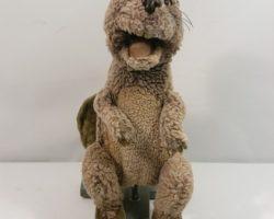 The Beaver Walter (Mel Gibson) Hero Beaver