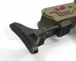 Eraser Hero EM-1 Railgun