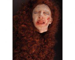 Dracula's brides severed heads from Bram Stoker's Dracula