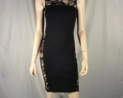 Desperate Housewives Gabrielle Solis Screen Worn Emilio Pucci Dress Ep 810