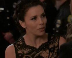 Desperate Housewives Gabrielle Solis Screen Worn Emilio Pucci Dress Ep 810