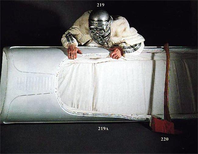 21153.jpg