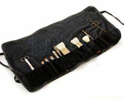 Sleepy Hollow Ichabod Crane Autopsy Tool Set
