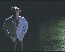 "Robert Redford ""Roy Hobbs"" Hero Sweater From The Natural"
