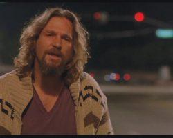 "Jeff Bridges ""The Dude"" 3-Piece Ensemble Worn In The Big Lebowski"