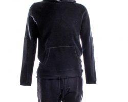 Creed 2 Adonis Creed MIchael B Jordan Screen Worn Sweatshirt Shirt & Pants Ch 22