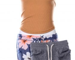 Creed 2 Bianca Tessa Thompson Production Worn Shirt & Pants & Jewelry Set