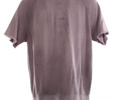 Creed 2 Adonis Creed Michael B Jordan Production Worn Sweatshirt & Shirt Set