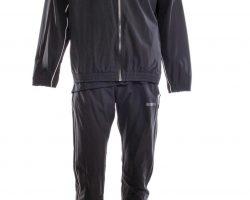 Creed 2 Adonis Creed MIchael B Jordan Production Worn Jacket Shirt Pants Ch 17